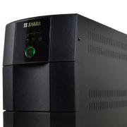 Miniatura - NOBREAK TS SHARA UPS PROFESSIONAL UNIVERSAL 3200VA