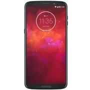 Foto de Celular Motorola Moto Z³ Play XT1929 Dual