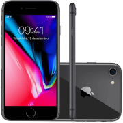 Foto de Telefone Celular Apple Iphone 8 64GB