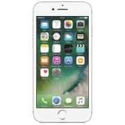 Miniatura - Telefone Celular Apple Iphone 7 32GB