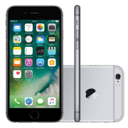 Foto de Telefone Celular Apple Iphone 6S 32GB