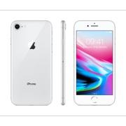 Miniatura - Telefone Celular Apple Iphone 6S 32GB