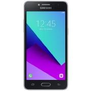 Foto de Celular Samsung Galaxy J2 Prime New Dual