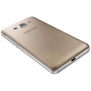 Miniatura - Celular Samsung Galaxy J2 Prime New Dual