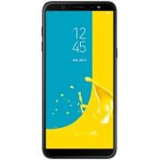 Foto de Celular Samsung Galaxy J-8 64GB Dual