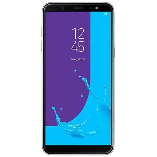 Foto - Celular Samsung Galaxy J-8 64GB Dual