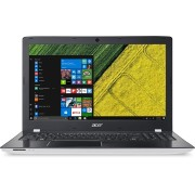 Foto de NOTEBOOK ACER 15.6 AMD A10 4GBRAM+2GBVIDEO 1TB W10