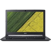 Foto de NOTEBOOK ACER 15.6P A12 AMD QUAD 8GB+2GB 1TB W10
