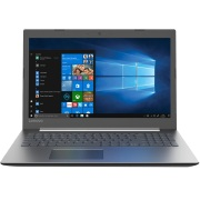 Foto de NOTEBOOK LENOVO IDEAPAD 330 15.6 N4000 4GB 1TB W10