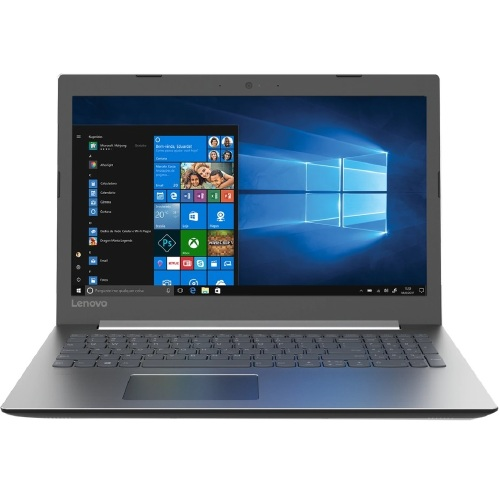 Foto - NOTEBOOK LENOVO IDEAPAD 330 15.6 N4000 4GB 1TB W10