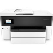 Foto de MULTIFUNCIONAL HP OFFICEJET PRO 7740 WIFI A3