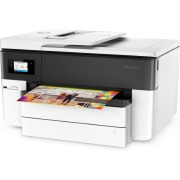 Miniatura - MULTIFUNCIONAL HP OFFICEJET PRO 7740 WIFI A3
