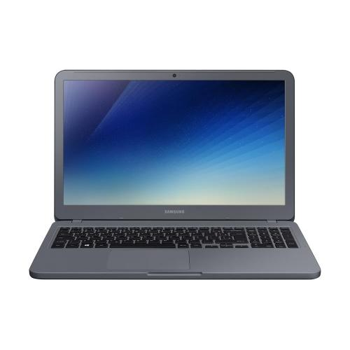 Foto - NOTEBOOK SAMSUNG E20 15.6P CEL-3865U 4GB HD500 W10