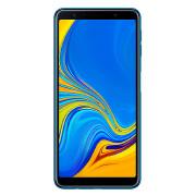 Miniatura - Celular Samsung Galaxy A-7 64GB Dual