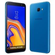 Miniatura - Celular Samsung Galaxy J-4 Core 16GB Dual
