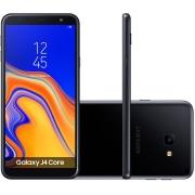 Foto de Celular Samsung Galaxy J-4 Core 16GB Dual