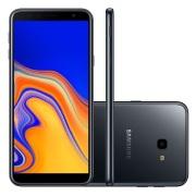 Foto de Celular Samsung Galaxy J-4+ 32GB Dual