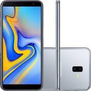 Foto de Celular Samsung Galaxy J-6+ 32GB Dual
