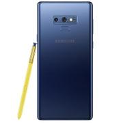Miniatura - Celular Samsung Galaxy Note 9 128GB Dual