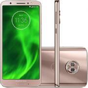 Foto de Celular Motorola Moto G6 64GB XT1925 Dual