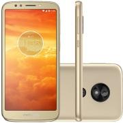 Foto de Celular Motorola Moto E-5 Play 16GB XT-1920 Dual