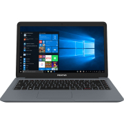 Foto de NOTEBOOK POSITIVO MOTION 14P i3-7020 4GB 64GB W10