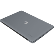 Miniatura - NOTEBOOK POSITIVO MOTION 14P i3-7020 4GB 64GB W10
