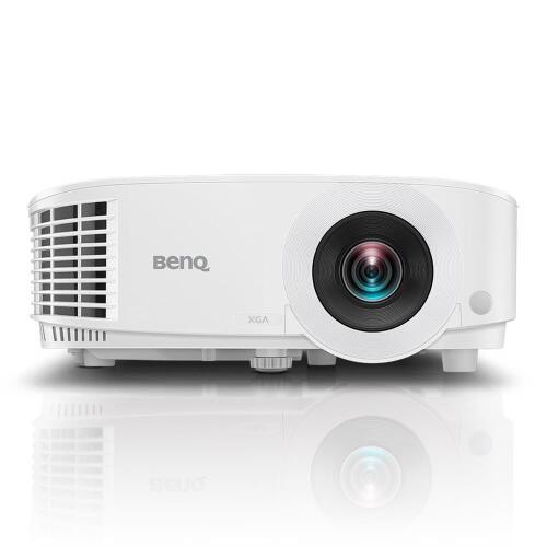 Foto - PROJETOR BENQ MX611 DLP XGA 4000 LUMENS 2HDMI