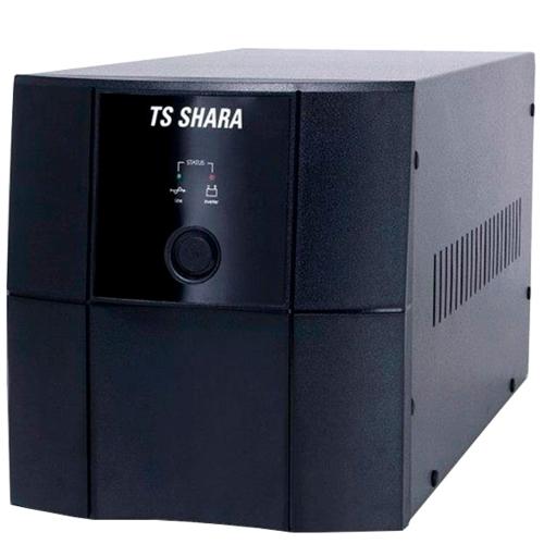 Foto - NOBREAK TS SHARA UPS SENOIDAL 2200 BIV/AUT 115/220