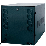Miniatura - NOBREAK TS SHARA UPS SENOIDAL 2200 BIV/AUT 115/220