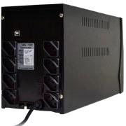 Miniatura - NOBREAK TS SHARA UPS 1500 BIV/AUT 115/220