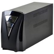 Miniatura - NOBREAK TS SHARA UPS SENOIDAL UNIV 1500 115/220v