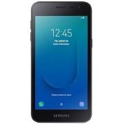 Foto de Celular Samsung Galaxy J-2 Core 16GB Dual