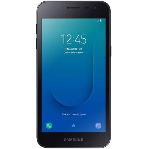 Foto - Celular Samsung Galaxy J-2 Core 16GB Dual