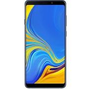 Foto de Celular Samsung Galaxy A-9 128GB Dual