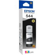 Miniatura - REFIL TANQUE TINTA EPSON T544 PRETO L3110/3150