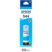 Miniatura - REFIL TANQUE TINTA EPSON T544 CIANO L3110/3150