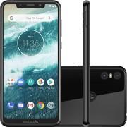 Foto de Celular Motorola One 64GB Dual