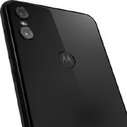 Miniatura - Celular Motorola One 64GB Dual
