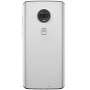 Miniatura - Celular Motorola Moto G-7 64GB XT-1962 Dual