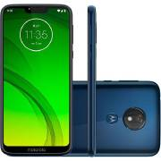 Foto de Celular Motorola Moto G-7 Power 32GB XT-1955 Dual