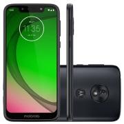 Foto de Celular Motorola Moto G-7 Play 32GB XT-1952 Dual