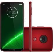 Foto de Celular Motorola Moto G-7 Plus 64GB XT-1965 Dual