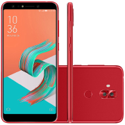 Foto de Celular Asus Zenfone 5 Selfie Pro 4/128GB Dual