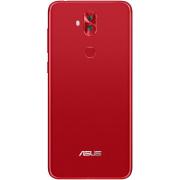 Miniatura - Celular Asus Zenfone 5 Selfie Pro 4/128GB Dual