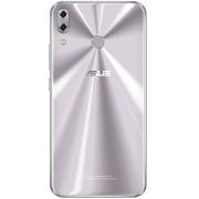 Miniatura - Celular Asus Zenfone 5 4/64GB Dual