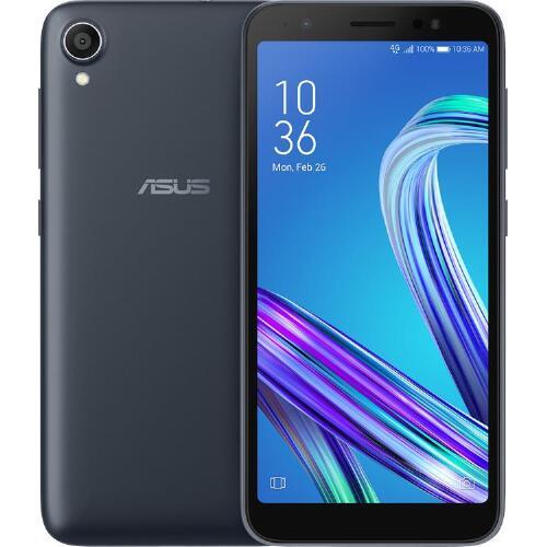 Foto - Celular Asus Zenfone Live L-1 Dual