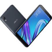 Miniatura - Celular Asus Zenfone Live L-1 Dual