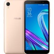 Foto de Celular Asus Zenfone Live L-1 Dual