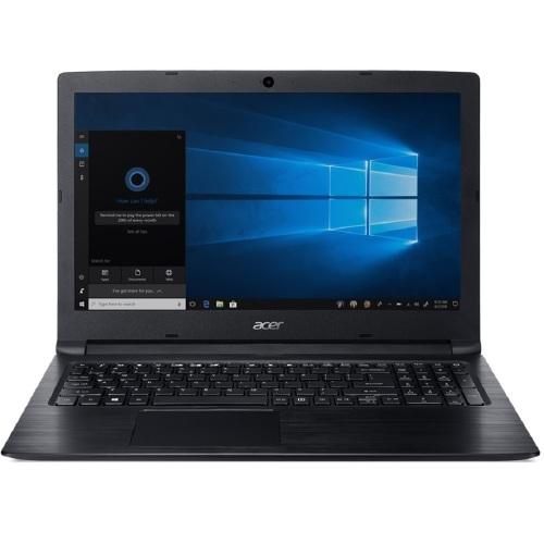 Foto - NOTEBOOK ACER 15.6P INTEL N3060 4GB 500HD W10